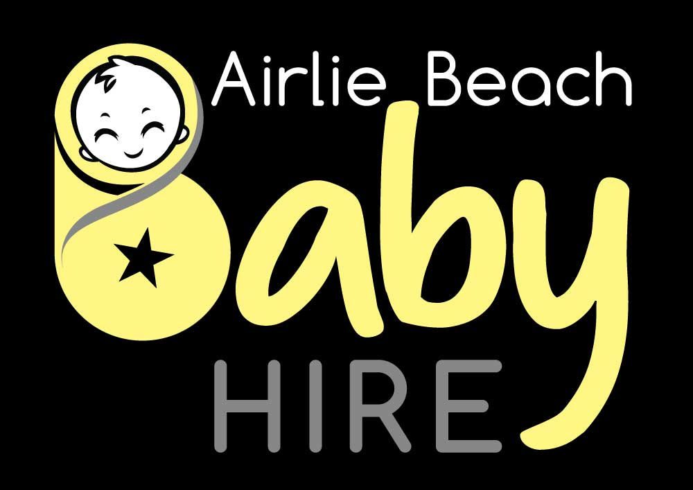 Airlie-Beach-Baby-Hire2