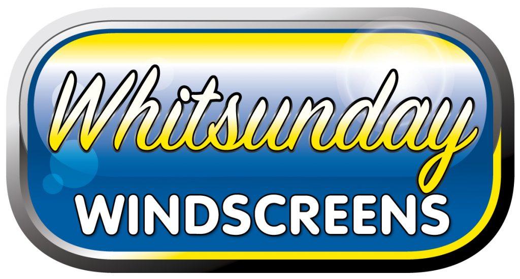 Whit-Windscreens