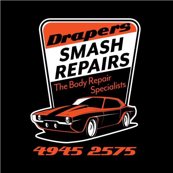 Drapers-Logo1