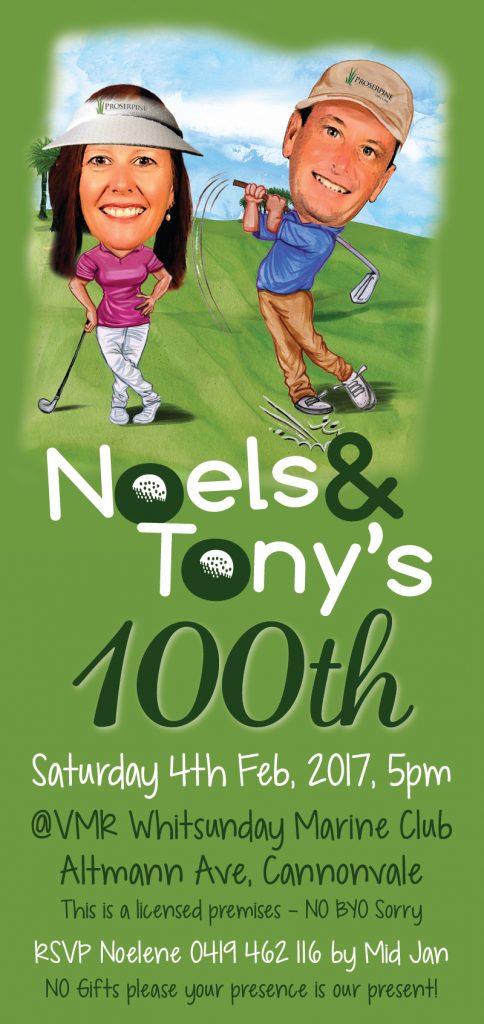 Noels-and-Spud-Invite