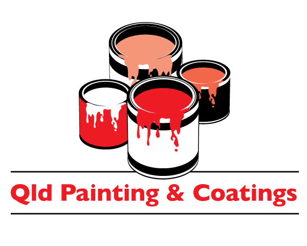 QLD-Painting-Logo