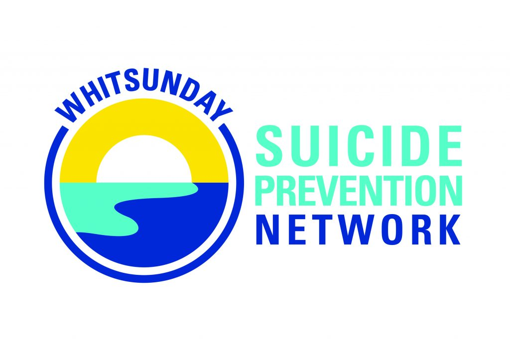 Whit Suicide Prevention LS